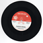POINTER-SISTERS-Send-Him-Back-NEW-NORTHERN-SOUL-DEMO-45-OUTTA-SIGHT-7-034-vinyl thumbnail 1
