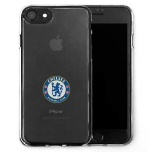 Chelsea-iPhone-7-8-TPU-Case-Fits-both-Sizes