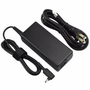 AC-Charger-for-Acer-Aspire-R15-R5-571T-R5-571T-59DC-R5-571T-57Z0-Laptop-Adapter