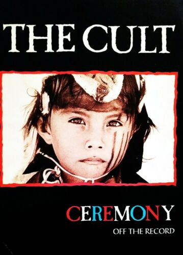 TABLATURE CULT BASS TAB CEREMONY THE CULT GUITAR TAB THE CULT BAND SCORE