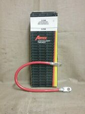 Switch To Starter Airtex 1J1257 Battery Cable