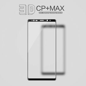 Samsung-Galaxy-Note-9-Nillkin-3D-CP-MAX-Tempered-Glass-Screen-Protector-Film