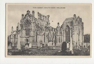 The-Abbey-South-Side-Melrose-Vintage-Postcard-029a