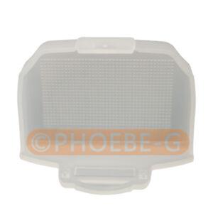 Flash-Bounce-Diffuser-for-YONGNUO-YN685-YN660-YN600EX-RT