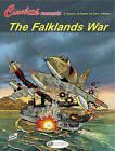 The Falklands War by Joel Rideau, Bernard Asso (Paperback, 2010)