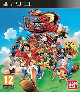 one-piece-unlimited-world-red-JEU-PS3-NEUF