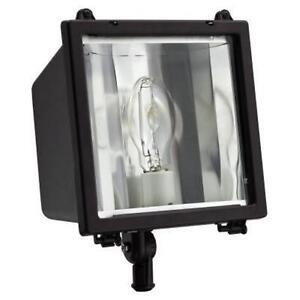 Lithonia lighting model oflc150mtblpim4 commercial grade 150 watt image is loading lithonia lighting model oflc150mtblpim4 commercial grade 150 watt mozeypictures Image collections