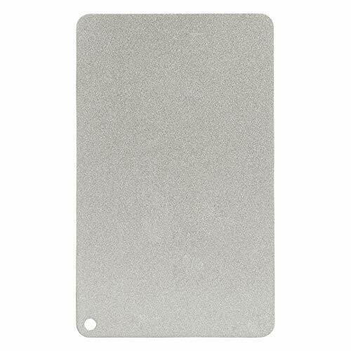 Trend trecrccfc craftpro carte de crédit Sharpening Stone