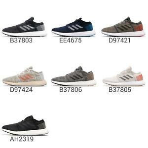 adidas-PureBOOST-Go-Boost-Men-Running-Training-Shoes-Sneakers-Pick-1