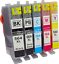 HP-564-XL-564XL-HP564XL-Ink-Cartridge-For-Photosmart-5520-3520-6520-7520-4620 thumbnail 17