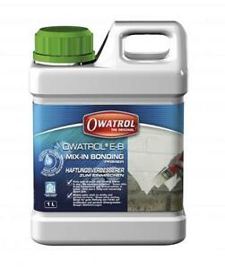 Owatrol-EB-2-5-ltr