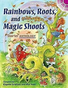 Rainbows-Roots-and-Magic-Shoots-Starter-Anthology