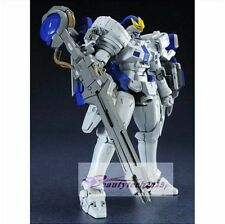 New In Box! DABAN Gundam Assembling Model MG 1/100 OZ-00MSIII Tallgeese Model