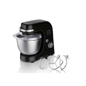Philips Kitchen Machine Mixer Viva Collection Hr7920 91