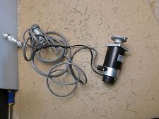 Mcg Id23002 E1 Servo Motor 2b 14
