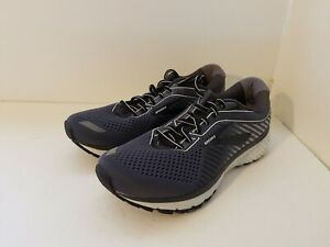 Details About Brooks Ghost 12 Men S Size 8 5 Wide Neutral Cushioned Running Shoes Retail 120