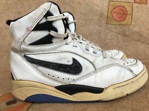 VTG 1992 Nike Basketball Nike Air Sonic