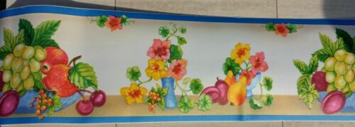 Edges Choose Greek Sticker Decoration Wall Mural for quality 10mt