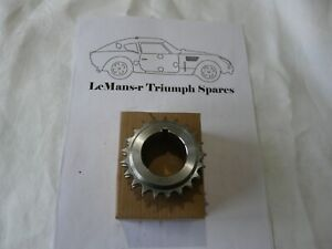 Triumph-TR5-TR6-duplex-crank-sprocket-145648