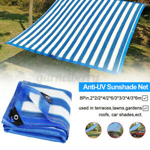 Sun-Shade-Sail-Canopy-Rectangle-Sand-UV-Block-Sunshade-For-Backyard-Outdoor-USA