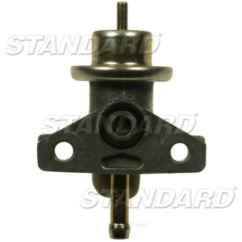 Fuel Injection Pressure Regulator Standard PR243