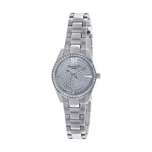 Watch-Woman-Kenneth-Cole-IKC4978-1-3-32in