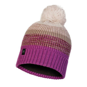 Buff-Alyona-Knitted-amp-Polar-Hat