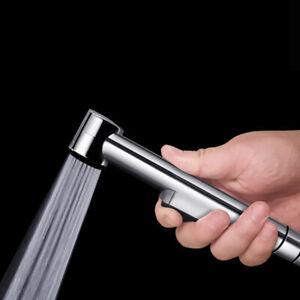 Shower-Head-Sprayer-Bathroom-Spray-Handheld-Tool-Bidet-Spray-Portable-Toilet