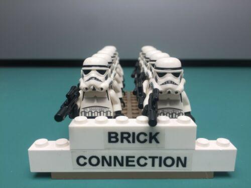 1//3 Bola Sd Sapatos Boneca Boneca Articulada Warped Cabeça sapatos Bordado Sapatos De Pano Anjo De Sonho como Df Branco