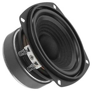 Monacor-SP-60-8-Hi-Fi-Tiefmitteltoener-4-034-8-Ohm-60-Watt