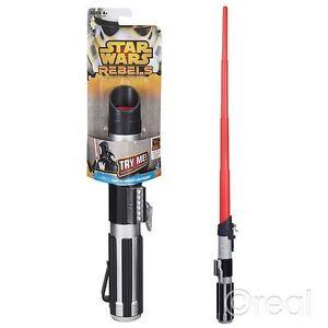 New-Star-Wars-Red-Darth-Vader-Extending-Lightsaber-Rebels-Rogue-One-Official
