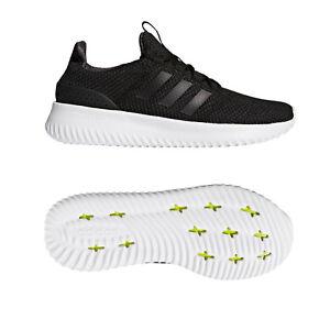 Herren Freizeitschuh Lifestyle Sneaker 47 Cloudfoam 42 Neu Neo Adidas Ultimate FxwCHtCOq