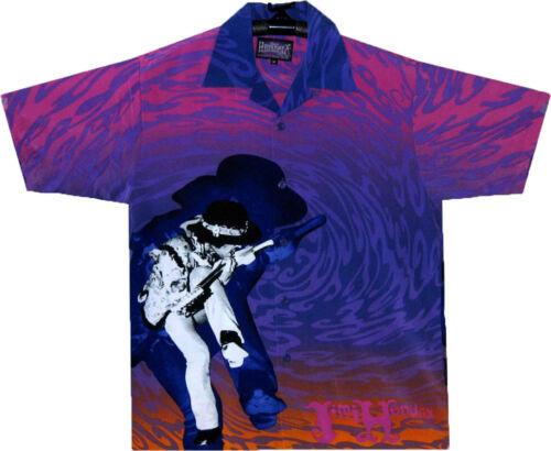 M-XL NEW DRAGONFLY CLUB SHIRT JIMI HENDRIX knocking out blues music shirt
