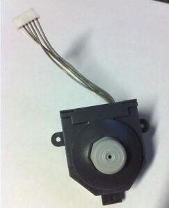NEW-design-Gamecube-style-Thumbstick-Joystick-Repair-for-NINTENDO-64-Controller