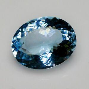 7-67-carats-AIGUE-MARINE-NATURELLE-TOP-COLOR-pierres-precieuses-fines