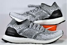 b276d44a405f Adidas Ultra Boost Uncaged Black   White Grey Oreo Running Shoe Sz 9 NEW  CG4095