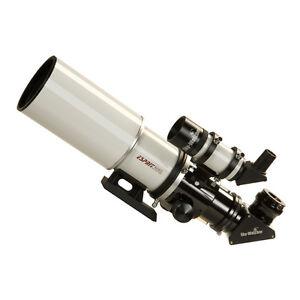 Skywatcher-Teleskop-Esprit-80ED-Professional-80mm-f-5-Apo-Triplet-Refraktor