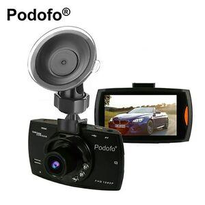 in-car-dash-camera