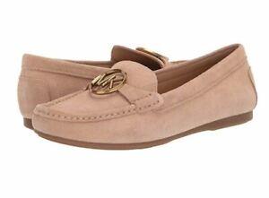 zapatos MK