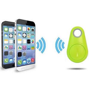 Bluetooth-Tracker-Smart-Locator-Alarm-Wallet-Tracer-Finder-Key-Chain-Keychain-MW