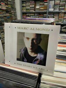 Marc-Almond-2-LP-The-Stars-We-Are-2021-Versiegelt