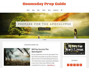 NEW-DESIGN-DOOMSDAY-PREP-store-blog-website-business-for-sale-AUTO-CONTENT