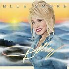 Blue Smoke [2/4] * by Dolly Parton (CD, Feb-2014, Dolly Records)