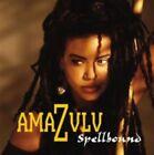 Spellbound (expanded Edition) Amazulu Audio CD