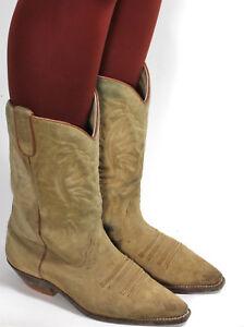 Westernstiefel Cowboystiefel Catalan Catalan Catalan Style Line Dance Texas Stiefel 38 ... 614c42