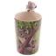 thumbnail 60 - Animal Shaped Handle Ceramic Mug Tea Coffee Cup Novelty Gift Jungle Tropical