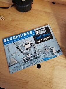 1960-ATLAS-BLUEPRINTS-for-SNAP-TRACK-HO-LAYOUTS-VINTAGE