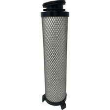 Beko 20s Replacement Filter Element Oem Equivalent