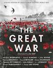 The Great War: Stories Inspired by Objects from the First World War by Walker Books Ltd (Paperback, 2016)