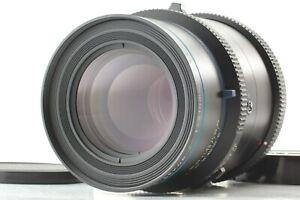 EXC-5-MAMIYA-APO-Sekor-Z-210mm-F-4-5-per-RZ67-LENTE-Pro-Pro-IID-dal-Giappone-II